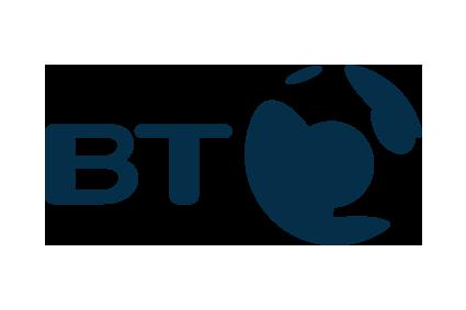 bt_v5