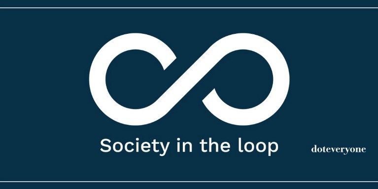 Society in the Loop Doteveryone