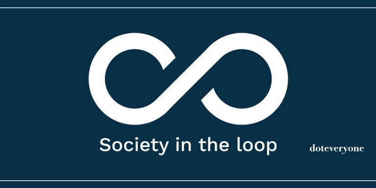 Society in the Loop Doteveryone