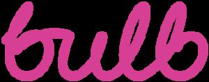 Bulb Energy Company Logo